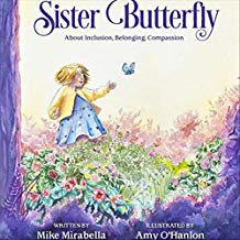 Sister Butterfly, download song